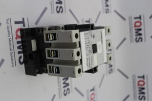 PN: 10118363 13RT1036-1AL20 CONTACTOR UI KIT (SS MR HARMONY)