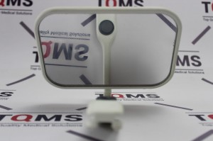 PN: 102572 MIRROR (MR GE UNI)