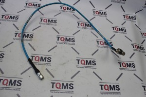PN: 2105691-5 1.5T Cable(MR GE UNI)