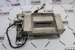 PN: 03815003 TUBE COLLIMATOR BOX  (CT SS EMOTION )