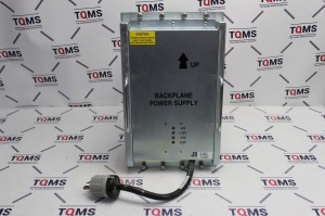 2118408-3  BACKPLANE POWER SUPPLY (MR GE UNI)