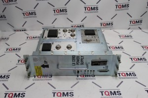 PN: 2138600-3  LX CERD POWER SUPPLY (MR GE UNI)