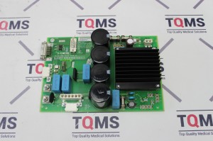 07562668 D448 POWER SUPPLY P10 F(CT SS EMOTION)